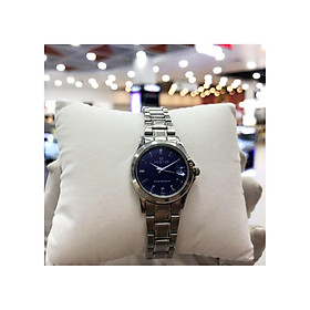 Đồng hồ nữ Dây Thép Hegner HW-223NM , Full box, Chống xước, Chống nước