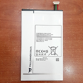 Pin Dành cho máy tính bảng Samsung galaxy Tab T705