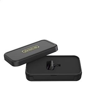 Filter ND8 Mavic Mini - SunnyLife - hàng chính hãng