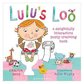 Lulu's Loo