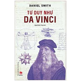 Tư Duy Như Da Vinci