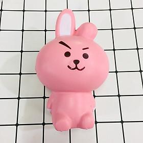 Squishy kpop Squishy BTS BT21