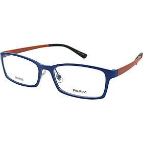 Gọng kính chính hãng  Parim PR7806 C1