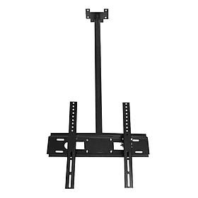 Giá treo trần 1,5m TR42 (32-50 inch) - Hàng nhập khẩu