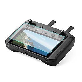 Kính cường lực bảo vệ màn hình STARTRC dùng cho hộp điều khiển DJI Mavic 2 Pro / Zoom FPV Drone