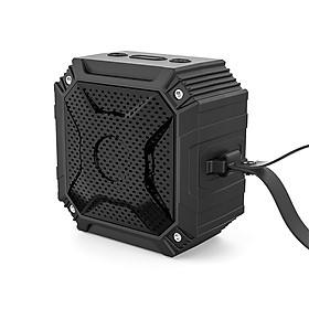Biểu đồ lịch sử biến động giá bán Smalody 8060BT Protable Bluetooth 5.0 Speaker Waterproof Wireless Speakers Sound Box Outdoor Travel Hook Speaker USB TF