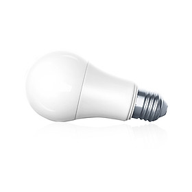 Xiaomi Aqara ZNLDP11LM LED Light Bulb 9W 2700K~6500K 806lm Dimmable Brightness Soft White Light Smart LED Lamp Light
