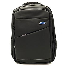 Ba Lô Laptop HS2021 L2062