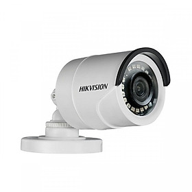 Camera Hikvision DS-2CE16D3T-I3PF - Hàng Chính Hãng