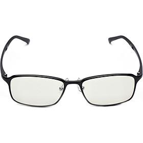 Xiaomi Mijia Ts Anti-Blue Glasses Goggles Anti Blue Ray Uv400 Fatigue Proof Eye Protector Lightweight Comfortable