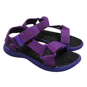 Giày Sandal Trẻ Em Hiệu Vento K05