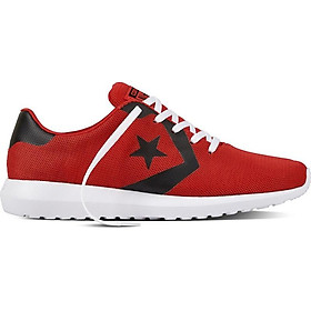 Giày Sneaker Converse Cons Auckland Ultra Red 158389C