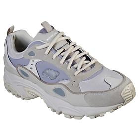 Giày Sneaker Thể Thao Nam Skechers 51708-TPE