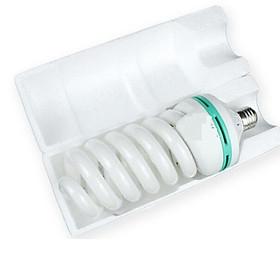 Bóng đèn trực tiếp 150W
