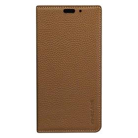 Bao Da iOnecase Blackberry KeyOne - Hàng Nhập Khẩu