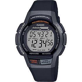 Đồng hồ Casio Nam WS-1000H