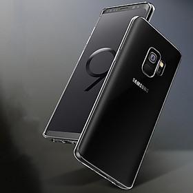 Hình đại diện sản phẩm Vỏ Điện Thoại Di Động KOOLIFE Dành Cho Samsung Galaxy S9