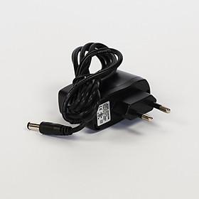 Bộ đổi nguồn dùng cho Máy đo huyết áp Yamada - Adapter 100 - 240V, output 6V 1000mA