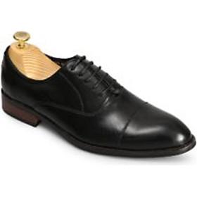 Giày tây nam công sở buộc dây