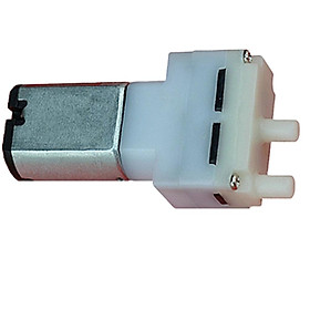 DC 3.7V Vacuum Pump Professional Research And Development And Production