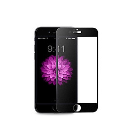Protective Shell Phone Screen Protector Clear HD Anti-Glare Radiation Protection Easy To Install