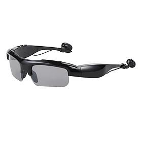 Sunglasses Bluetooth Headset Wireless Stereo Headphone Glasses Handfree