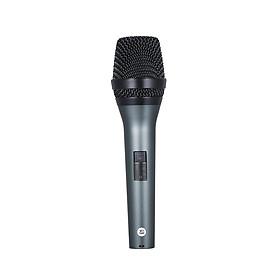 Micrô Chuyên Nghiệp Vocal Cầm Tay Có Dây