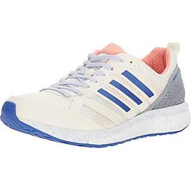 adidas Women's Adizero Tempo 9 Running Shoe