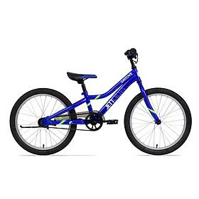 Xe đạp trẻ em Jett Cycles Groove 2.0 201918
