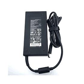 Sạc dành cho Laptop HP (Các loại) 19.5V 7.7A 150W - Chân kim to 7.4mm×5.0 mm(with pin inside)