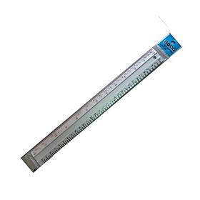 Thước Kẻ Nhôm Mesa 30 cm ARB-12