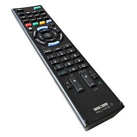 Remote Điều Khiển Dành Cho TV LED, Smart TV Sony RM-L1165 - Hàng nhập khẩu