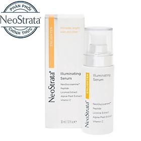 Tinh chất giảm nám, làm trắng da, ngừa lão hóa NeoStrata Enlighten Illuminating Serum 30ml-1