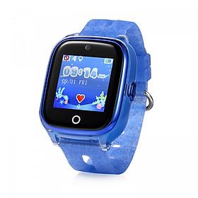 Đồng hồ thông minh Chính hãng KidPrO cho trẻ em Kid 5