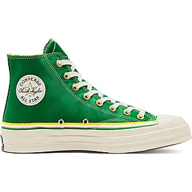 "Giày Converse Chuck Taylor All Star 1970s Hi ""Celtics"" 167060C"