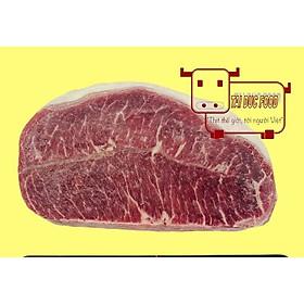Lõi nạc vai bò Mỹ bittet-Beef Topblade