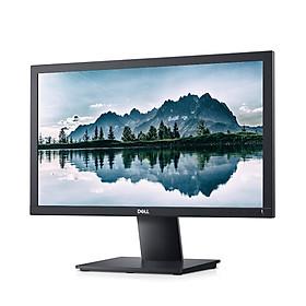 Màn hình máy tính Dell P2018H 19.5'' TN - Hàng Chính Hãng