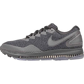 Nike Women's Zoom All Out Low Running Shoe