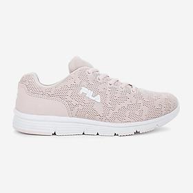 Giày Thể Thao Nữ Fila Tomcat W Pale Pink 290519