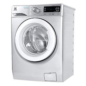 Máy Giặt Cửa Trước Inverter Electrolux EWF12938S (9kg) - Hàng Chính Hãng