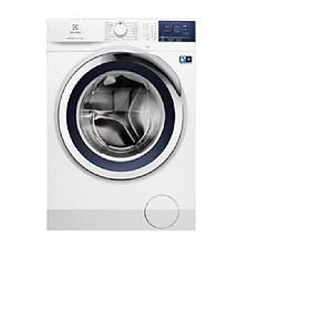 Máy giặt Inverter Electrolux EWF1024BDWA .10Kg ( hàng chính hãng )