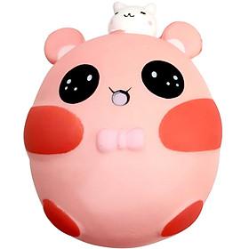 Squishi Lovely Kid - Culi