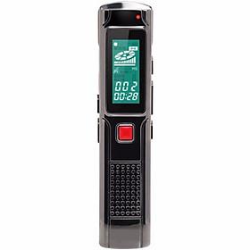 Máy ghi âm chuyên nghiệp E80