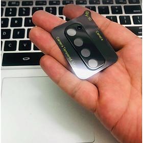 Kính Cường Lực Bảo Vệ Gắn Liền Camera dành cho OPPO Reno 4 Pro