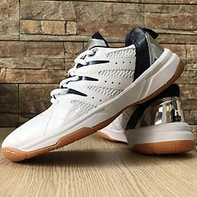 Giày cầu lông, bóng bán chuyên dụng HT-075