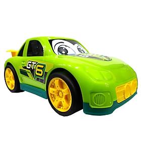 Xe Con Ngộ Nghĩnh Dickie Toys (30 cm) - Mẫu 5