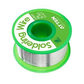 Không Chì Nhựa Thông Core Hàn 0.8mm Hàn Dây Điện Hàn 50g