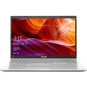 Laptop Asus Vivobook 15 X509MA-BR337T (Pentium N5020/ 4GB DDR4/ 256GB M.2/ 15.6 HD/ Win10) - Hàng Chính Hãng