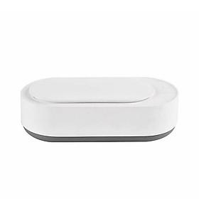 Máy làm sạch bằng sóng siêu âm Xiaomi ERACLEAN GA01 - Hàng Nhập Khẩu