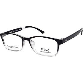 Gọng Kính V-IDOL V8092 SBK-1 (56/18/143)
